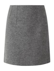 Spódnica Marc O'Polo mini