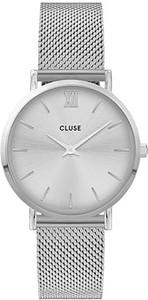 Zegarek CLUSE Minuit CW0101203011 ( CL30023 )