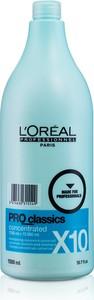 Kosmetyk do włosów L'Oreal Paris