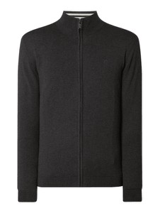 Sweter McNeal w stylu casual