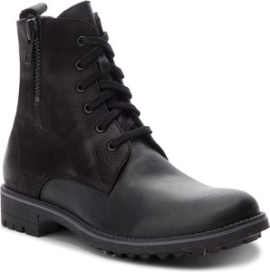 396bad95562b6 buty męskie gino rossi wyprzedaż - stylowo i modnie z Allani