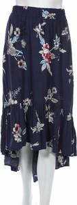 Spódnica Clothing Co