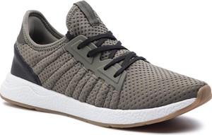 48e7d3062fa92 Buty sportowe Jack   Jones w młodzieżowym stylu sznurowane