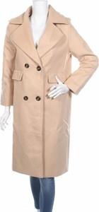 Płaszcz By Graziella