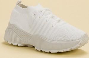 525194c9cb359f najwygodniejsze buty sportowe - stylowo i modnie z Allani