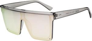 Okulary damskie Joker