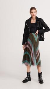 Spódnica Reserved w stylu klasycznym