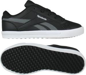 Buty dziecięce Reebok Royal comp