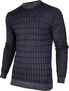 Sweter Cavallaro
