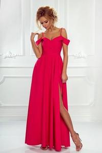58933030d0 emo sukienki producent. - stylowo i modnie z Allani