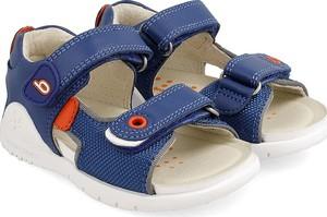 Buty dziecięce letnie BIOMECANICS
