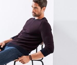 Sweter Tchibo