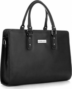 Szara torebka torbs