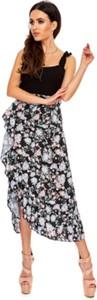 Spódnica Moda Dla Ciebie