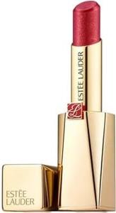 Estée Lauder Estee Lauder Pure Color Desire Rouge Excess Lipstick pomadka do ust 312 Love Starved 3.1g