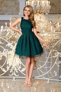 a4f006c7b9 suknie wieczorowe zielona góra - stylowo i modnie z Allani