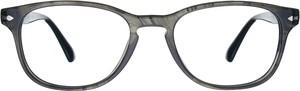Okulary korekcyjne Persol PK 3085V 1020