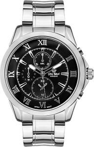 Zegarek męski Gino Rossi NEXTON 3844-16A LIMITED