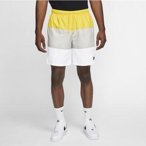 Spodenki Nike z tkaniny