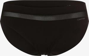 Czarne majtki Calvin Klein