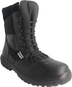 Buty trekkingowe Protektor S.A. sznurowane
