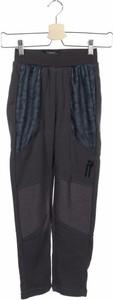 Spodnie dziecięce RG 512