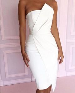 Sukienka Kendallme midi