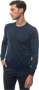 Sweter Kiton