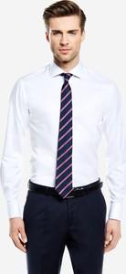 Koszula Lambert z długim rękawem