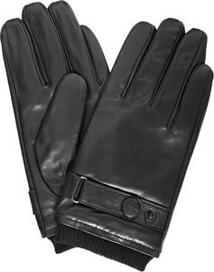 Rękawiczki giacomo conti