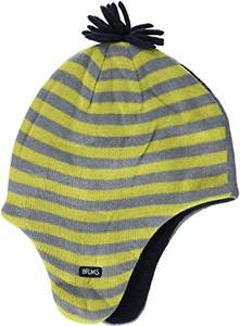 Odzież niemowlęca Brums dla chłopców