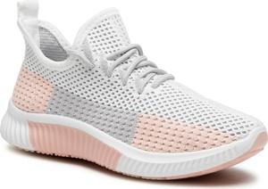 Buty sportowe DeeZee sznurowane