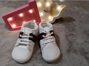 3e5097132cd20 buciki niemowlęce adidas - stylowo i modnie z Allani