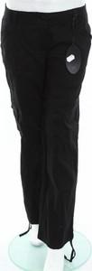 Spodnie Hep w militarnym stylu