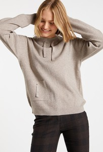 Sweter Monnari