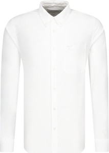 Koszula Calvin Klein w stylu casual