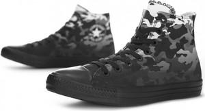 c2b605c4c6b2b trampki converse rozmiar 25 - stylowo i modnie z Allani
