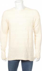 Sweter Zara Man