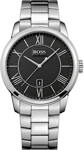 Hugo Boss Ambassador HB1512977 43 mm