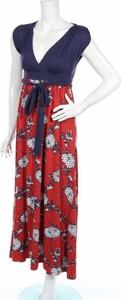 Sukienka Lilac Clothing