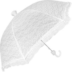 Parasol PERLETTI