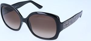 Okulary damskie Etro