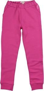 Spodnie dziecięce Esprit