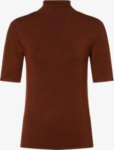 Brązowy sweter S.Oliver Black Label