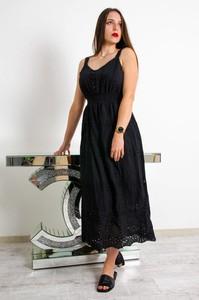 Sukienka Olika na ramiączkach