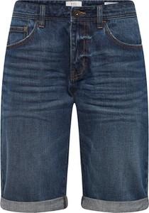 Spodenki edc by Esprit z jeansu