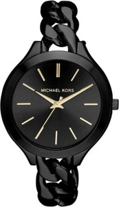 Michael Kors Slim Runway MK3317 42mm