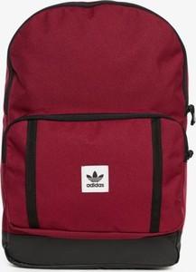 7b89322e9624b plecak adidas bp power ii - stylowo i modnie z Allani