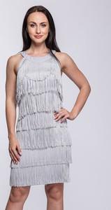 551b3ce4a2 Sukienki Semper