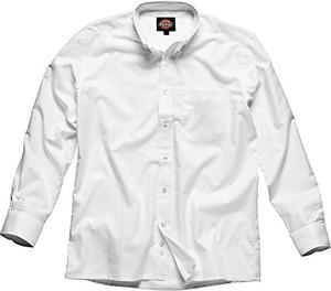 Koszula Dickies z długim rękawem